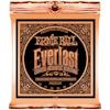 Ernie Ball EB-2544