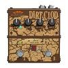 Dirt Clod