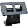 König & Meyer 24475 Wall Mount for Genelec