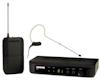 BLX14 Headset System MX153 M17