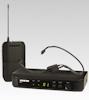 Shure BLX14 Headset System PGA31 S8