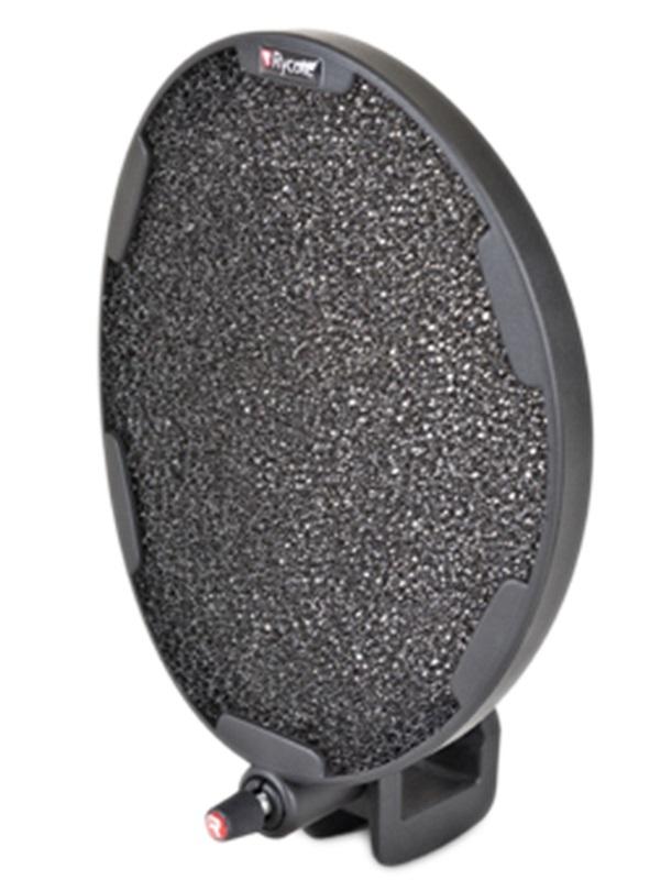 TLM 103 MT [Black] Rycote Bundle