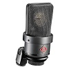 TLM 103 MT [Black] Rycote Bundle