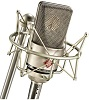 Neumann TLM 103 NI [Nickel] Mono Set