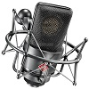 Neumann TLM 103 MT [Black] Mono Set