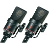 TLM 170 R MT [Black] Stereo Set