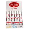 Kyser KDS-318
