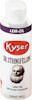 Kyser KDS-800