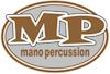 MP MP-BL714