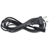 CABLE-704