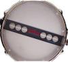 Rhythm Tech RT-7000