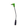 Diago PS03 Green Adaptor