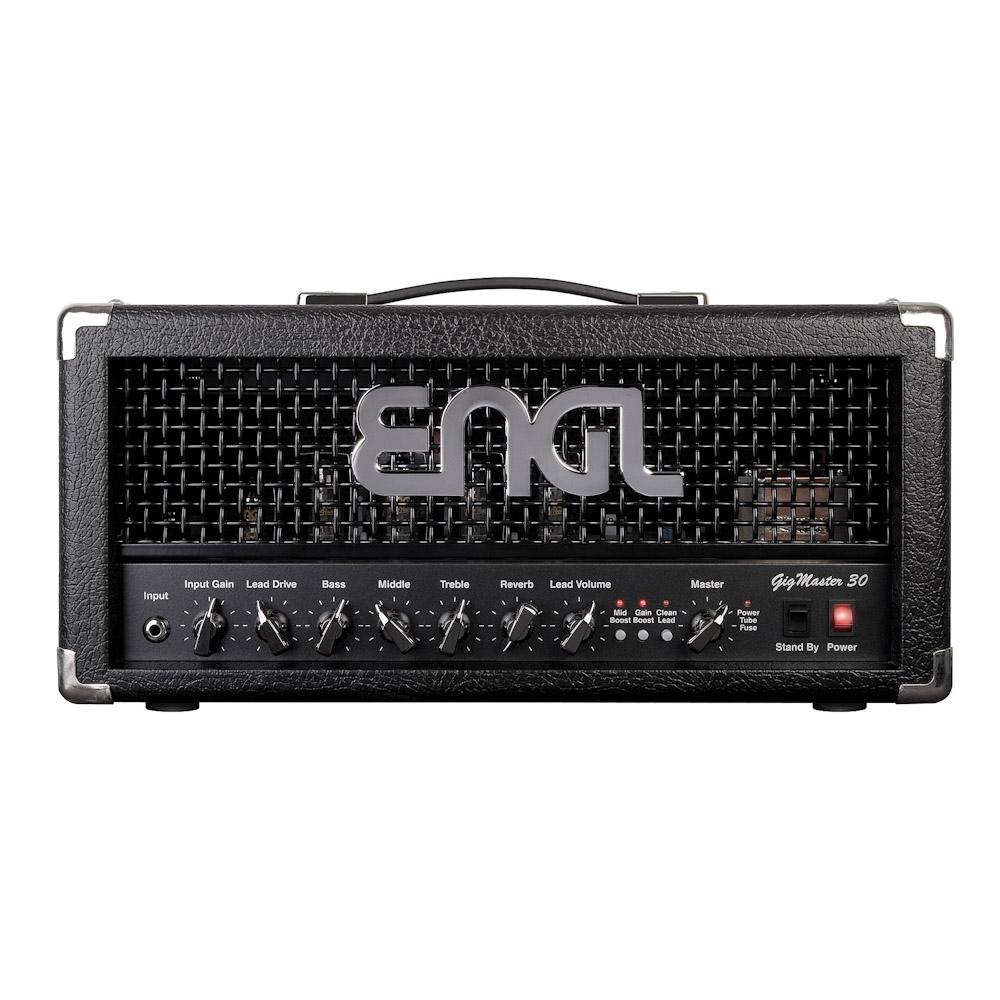 Engl E 305 Gigmaster 30 Head