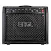 Engl E322 Thunder Drive