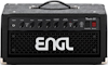 Engl E325 Thunder Head