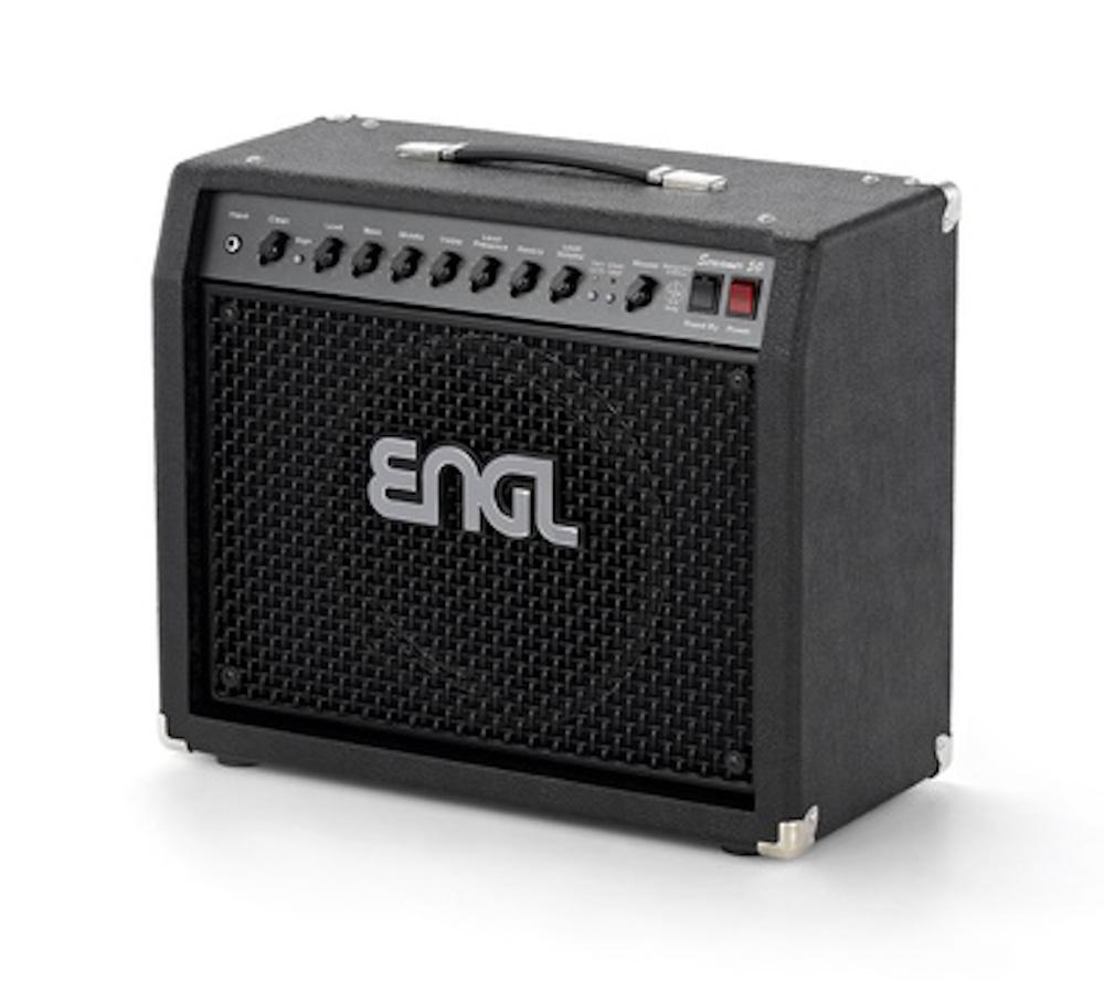 Engl E330 Screamer Combo