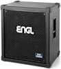 Engl E410B