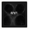 Engl E412RG Retro