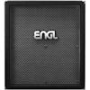 Engl E412XXLB