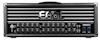 E642/2 Invader II