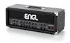 E645-2 Powerball II