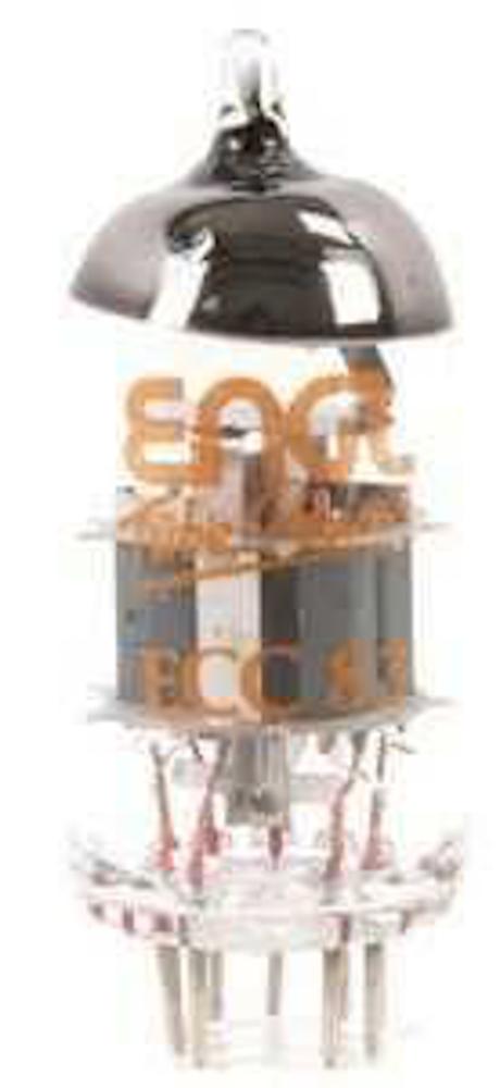 Engl ECC83S