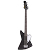ESPRIT BASS GLOSS BLACK + GIGBAG