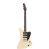 Fretking GREEN LABEL ESPRIT V - VINTAGE WHITE