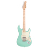 Fretking GREEN LABEL CORONA 60 - CALIFORNIA GREEN