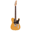 Fretking GREEN LABEL C'SQUIRE CLASSIC - BUTTERSCOTCH