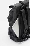 Rolltop-Backpack III