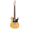Fretking Black Label Country Squire Classic - Butterscotch