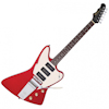 Fretking BLACK LABEL ESPRIT III - CANDY APPLE RED