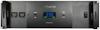 P-6900 AR E Voltage Regulator/Power Conditioner