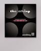 Sandberg 4STRING 40-128
