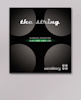 Sandberg 4STRING 45-105