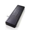 SGR-UNIV/Bass Case PE Gloss Black