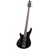 Omen 4 Bass Gloss Black LEFT