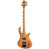 Schecter RIOT Session-4 Aged Natural Satin