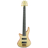 Stiletto Custom-6 Natural LEFT