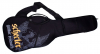 GUITAR Gig Bag Black