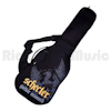 Schecter GUITAR Gig Bag Black