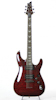 Omen Extreme-6 Black Cherry