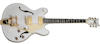 Robin Zander Corsair Gloss White