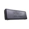 SGR-2A CASE PE Black