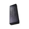 SGR-5SB BASS CASE PE Black