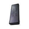 SGR-6B BASS CASE PE Black