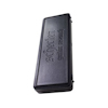 SGR-9SC CASE PE Black