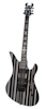 Schecter Synyster Standard Gloss Black