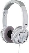HPH-150 White